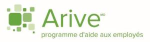 Programme Arive