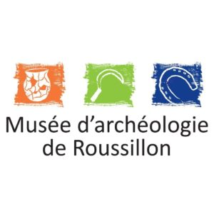musée archéologie